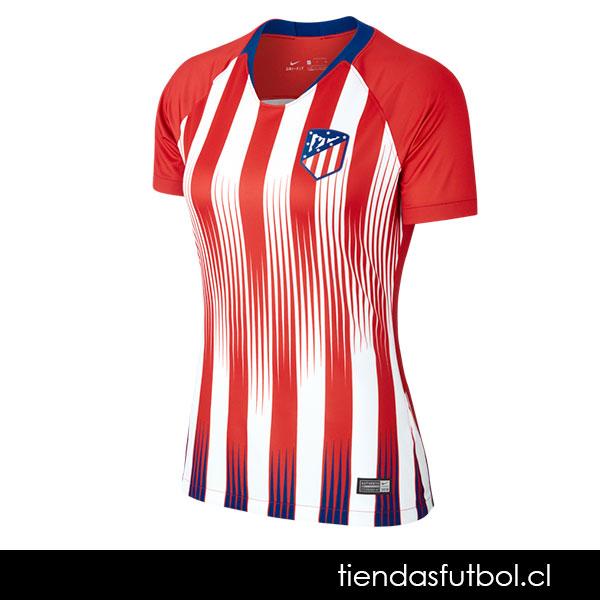 camisetas futbol tacna