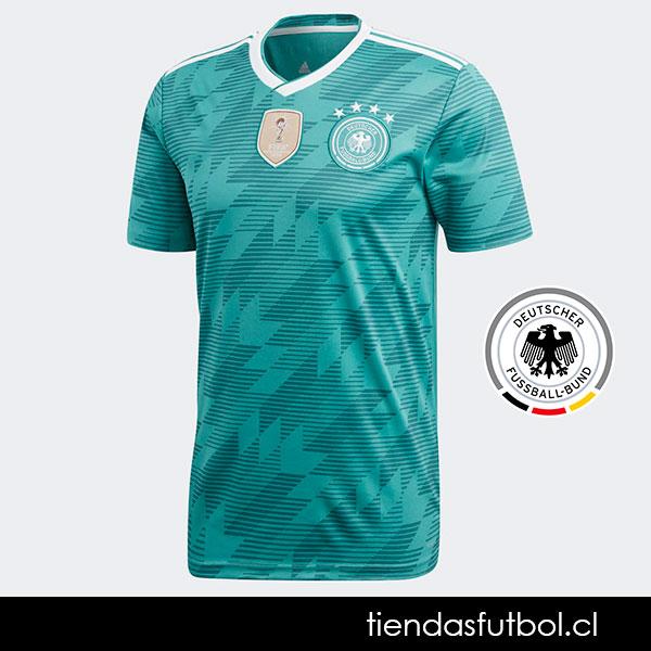 Camisetas de futbol diseño totalmente personalizada - Precios bajos 6a5f8a6559929
