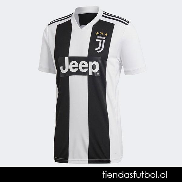 0dac02f48d1c9 Camisetas de futbol diseño totalmente personalizada - Precios bajos