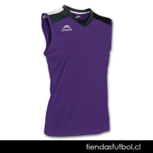 Uniformes de futbol personalizados e41da304250