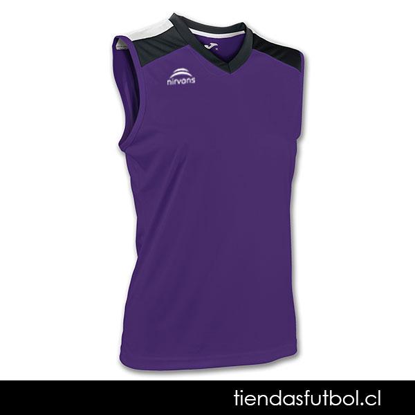 Camisetas de voleibol - Confeccion a Medida y Diseño Gratis - Pidelo ... 31eab769aef12