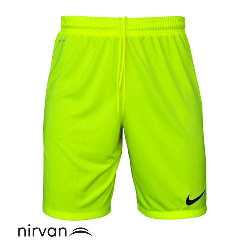 shorts de Futbol - Tela DRI-FIT - Sublimado Digital - Diseño Gratis 584825b12a3f7