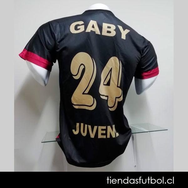 Camisetas de futbol baratas chile, Diseño en linea GRATIS ...